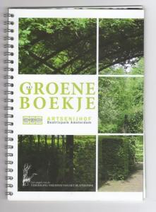 groene boekje jpg
