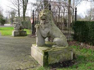 leeuwen190308